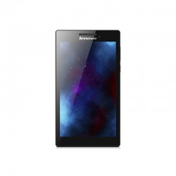 Планшет Lenovo Tab 2 A7-10 8GB Black