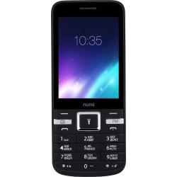 Мобильный телефон Nomi i300 Black