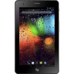 "Планшет Flylife Connect 7"" 3G Dual SIM Black"