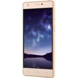 Смартфон Nomi i506 Shine Gold