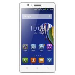 Смартфон Lenovo A536 White