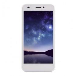 Смартфон Nomi i507 Spark White