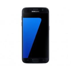 Смартфон Samsung Galaxy S7 Flat G930 Black