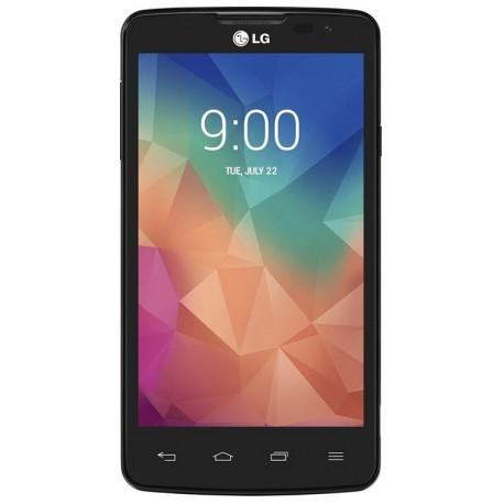 Смартфон LG X135 L60 Dual Blue