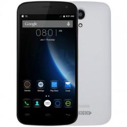 Смартфон Doogee X3 white