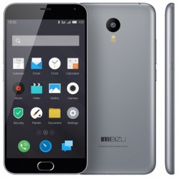 Смартфон Meizu Note 2 16gb gray