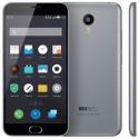 Смартфон Meizu Note 2 16gb gray