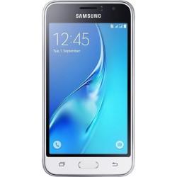 Смартфон Samsung Galaxy j1 2016 duos SM-j120 white