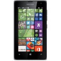 Смартфон Microsoft Lumia 532 Dual SIM Black