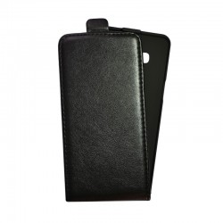 Чехол-флип Samsung G355 Black