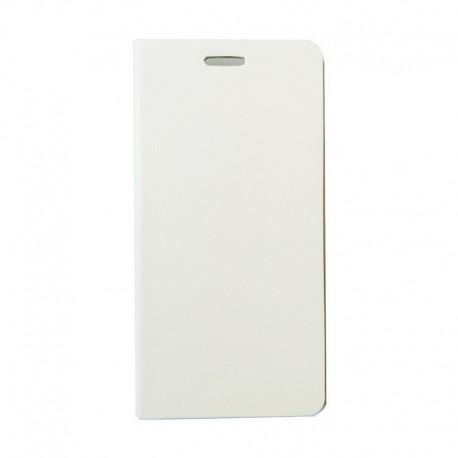 Чехол-книжка Microsoft Lumia 640 white