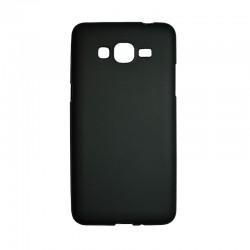 Силиконовый чехол Samsung G531 black
