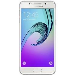 Смартфон Samsung A310f Galaxy A3 2016 White