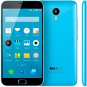 Смартфон Meizu M2 mini 16gb blue