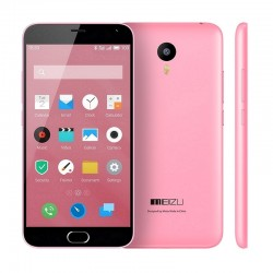 Смартфон Meizu Note 2 16gb pink