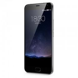 Смартфон Meizu Pro 5 32GB black/silver
