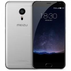 Смартфон Meizu Pro 5 32GB gray