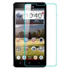 Защитное стекло для Lenovo Vibe X3