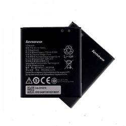 Аккумулятор для Lenovo K3 Note