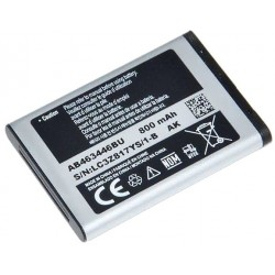 Аккумулятор для Nomi i183