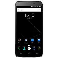 Смартфон Doogee T6 Pro black