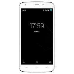 Смартфон Doogee T6 Pro white