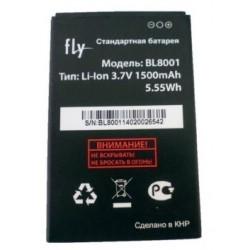 Аккумулятор для смартфона Fly IQ4490