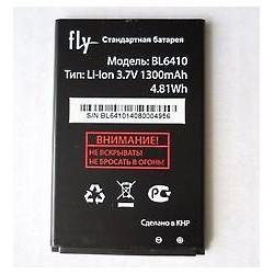 Аккумулятор для смартфона Fly TS111
