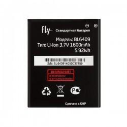 Аккумулятор для смартфона Fly IQ4406