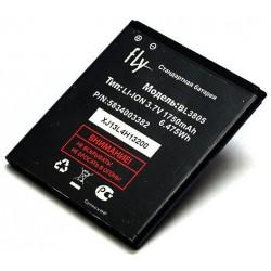 Аккумулятор для смартфона Fly IQ4404