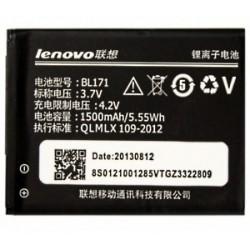 Аккумулятор для Lenovo A390
