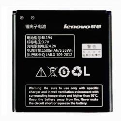 Аккумулятор для Lenovo A660