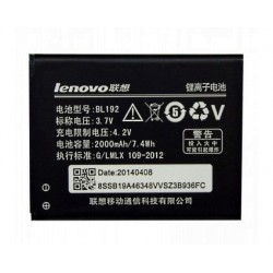 Аккумулятор для Lenovo A398