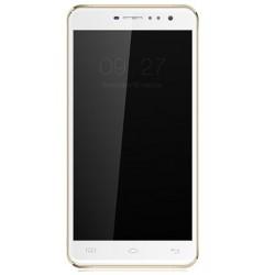Смартфон Doogee F7 Pro white