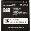 Аккумулятор для Lenovo s720