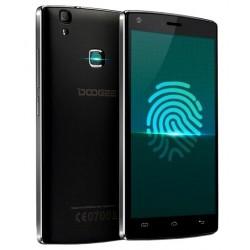 Смартфон Doogee X5 Max black