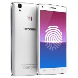 Смартфон Doogee X5 Max white