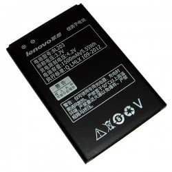 Аккумулятор для Lenovo A369 Bl203
