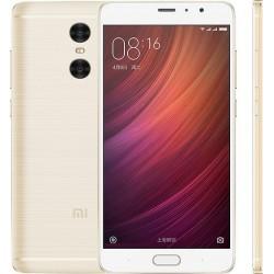 Смартфон Xiaomi Redmi Pro gold Standart edition