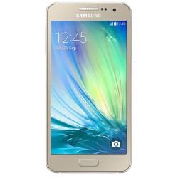 Смартфон Samsung A300H Galaxy A3 Champagne Gold