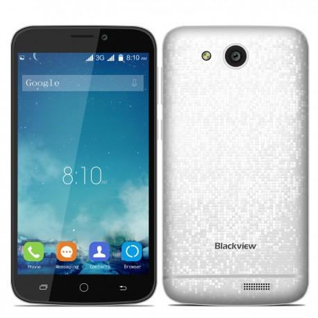 Смартфон Blackview A5 Pearl white