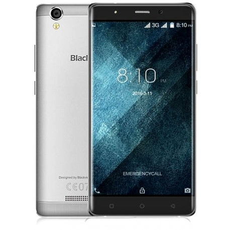 Смартфон Blackview A8 Stardust Grey
