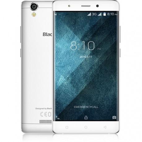 Смартфон Blackview A8 Pearl White