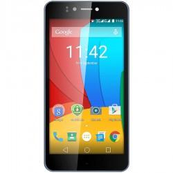 Смартфон Prestigio PSP3530 Duo Muze D3 Black
