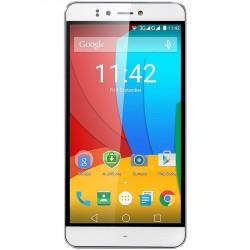 Смартфон Prestigio PSP3530 Duo Muze D3 White