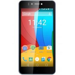 Смартфон Prestigio Muze F3 PSP3532 duo black