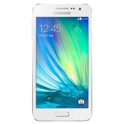 Смартфон Samsung A300H Galaxy A3 Pearl White