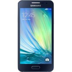 Смартфон Samsung A300H Galaxy A3 Midnight Black