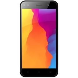 Смартфон Nomi i5030 Evo X black