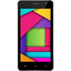Смартфон Nomi i4510 BEAT M Black